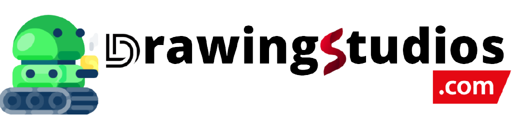 Drawingstudios.Com