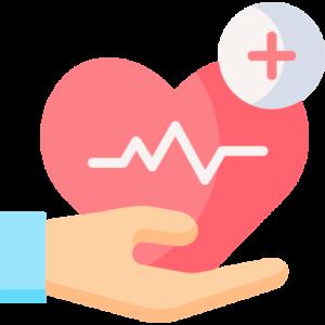 Pubg Mobile Unlimited Health