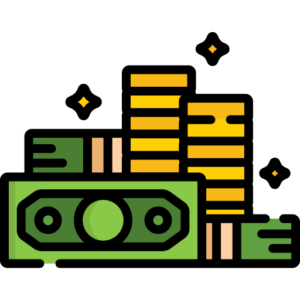 Pubg Mobile Unlimited Money
