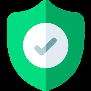 Is PUBG ESP safe?