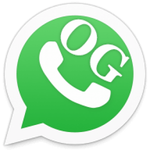 OGWhatsApp Apk | Anitiban/Latest Version | For Android