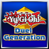 Yu Gi Oh Duel Generation Mod Apk | (MOD, YGO/Battle points) | For Android